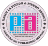 PINEDO AGENCY PR