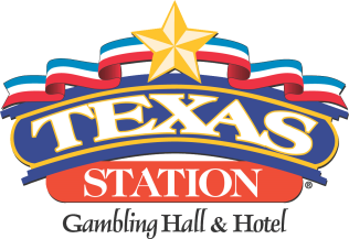 texas-station-resort-official logo-1200X824-high resolution